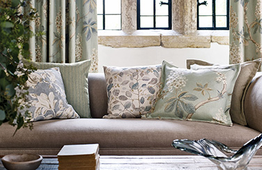 1. Sanderson-Woodland-Walk-Fabrics-Chestnut Tree
