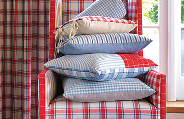 2. Bramley Red and Blue FB Chair Med copy