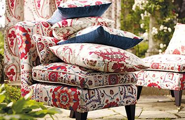 2. Garden Anthos FB Chair Focus