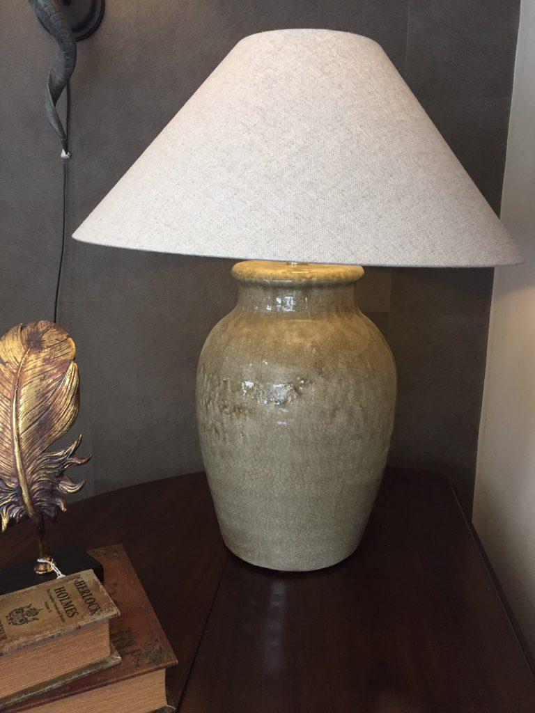 2884-1-vaaslamp-olijf2