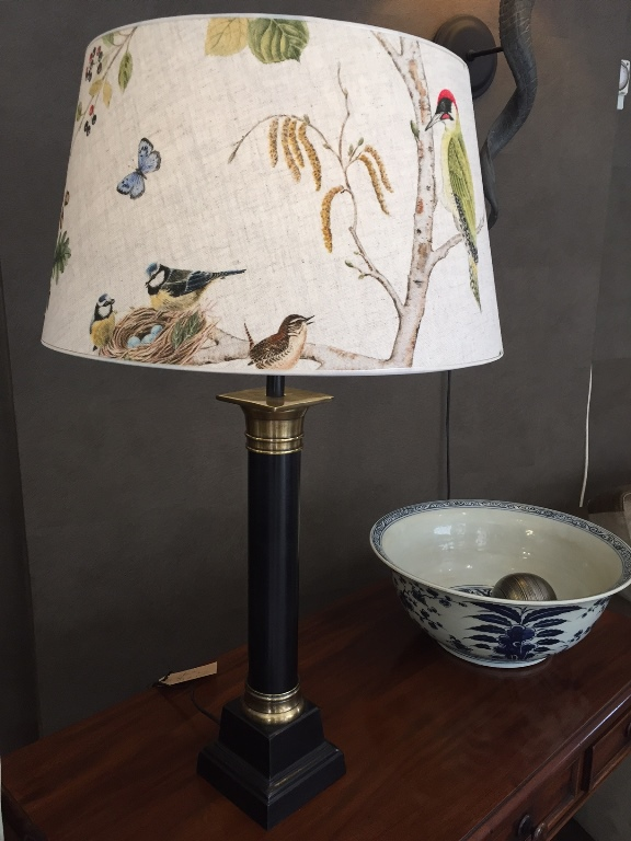 2997-1-lamp-sanderson