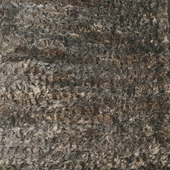 3089-0-Tundra-EBRU