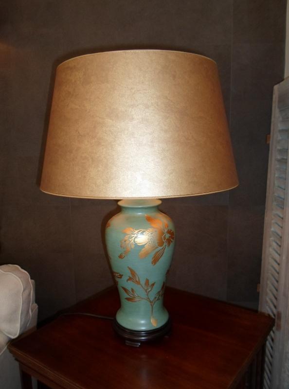 3201-1-lamp-engels2