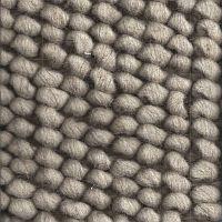 3296-2-pebbles_3