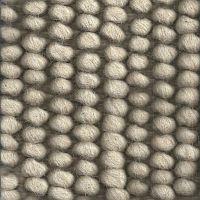 3296-4-pebbles_5