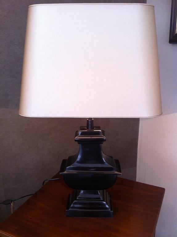 3692-0-lamp1
