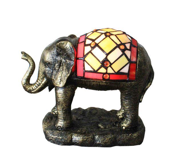 3748-0-AL0059-tiffany-elefant