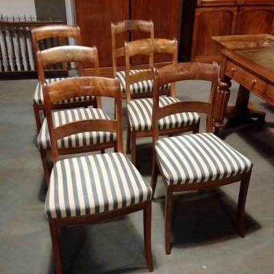 Antieke stoelen Archieven Antiek Arcade