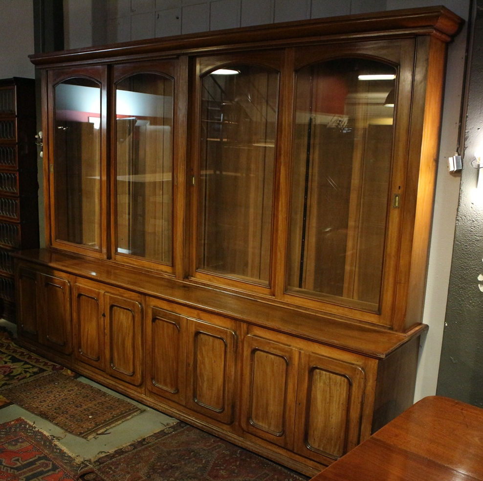 Free roulette no download no registration