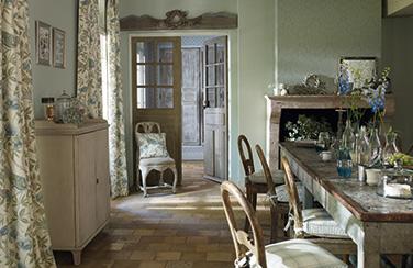 7. Abbeville FB Dining Room Main V1 Med