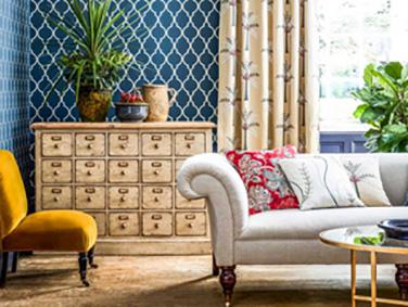Art-of-The-Garden-Fabrics-Icon