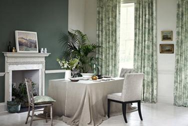 Chiswick-Grove-Fabrics-Icon