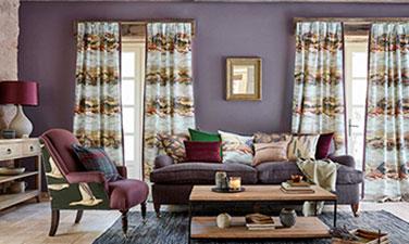 Elysian-Fabrics-wallpaper-owl-pine