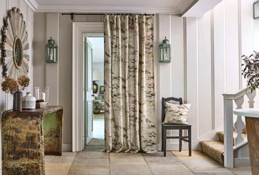 Embleton-Bay-Fabrics-Icon-Sanderson-Style-Library-Jan-18