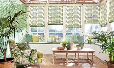 Glasshouse-Fabrics-Sanderson-Living-room