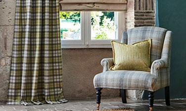 Islay-Elysian-Wallpapers-Fabric-owl-pine
