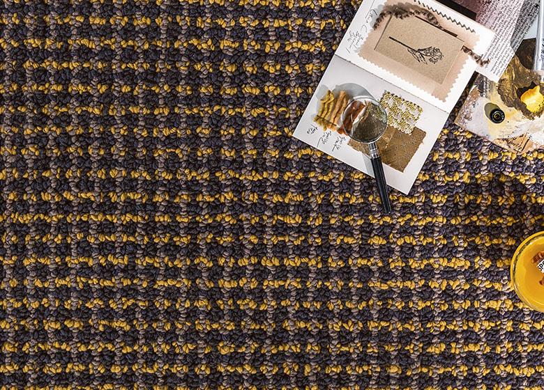 jab-anstoetz-flooring-lanacolor-fashion