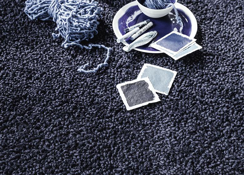 jab-anstoetz-flooring-lanacolor-spot