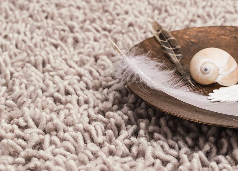 jab-anstoetz-flooring-lanacolor-style