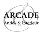 Antiek Arcade