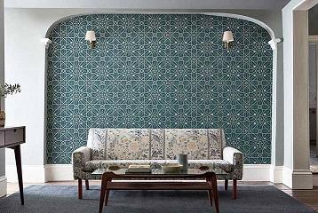 melsetter wallpaper