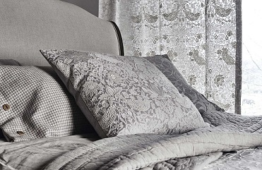 pure fabrics