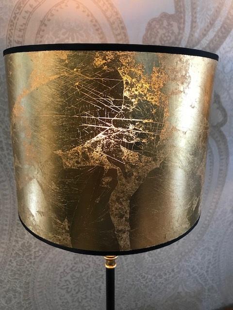 tafellamp_goud3